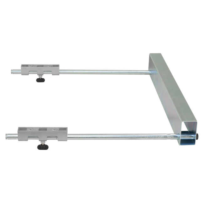 Table Saw Extensions