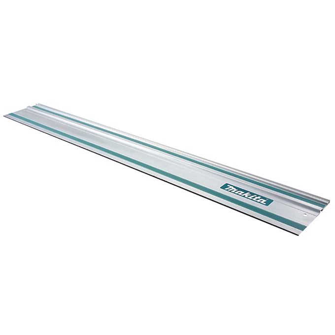 Guide Rails & Adapters