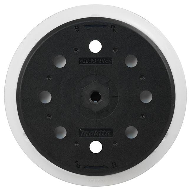 Sanding & Polishing Pads / BO6050J