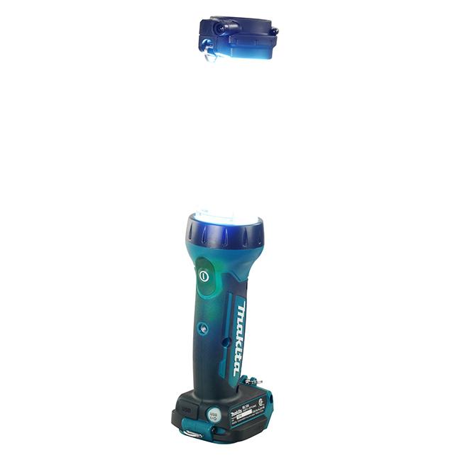 12V MAX CXT Li-Ion LED Worklight