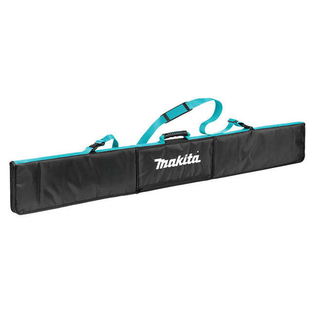 Guide Rail Carrying Case