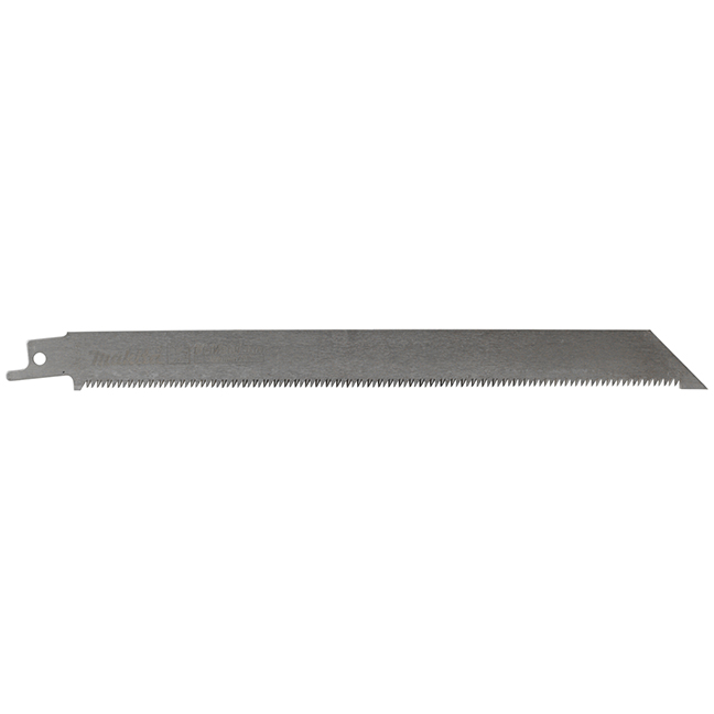 Pruning Reciprocating Saw Blades