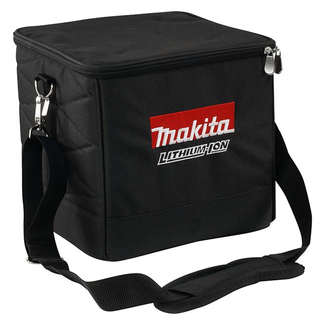 Sub-Compact Combo Kit Bag