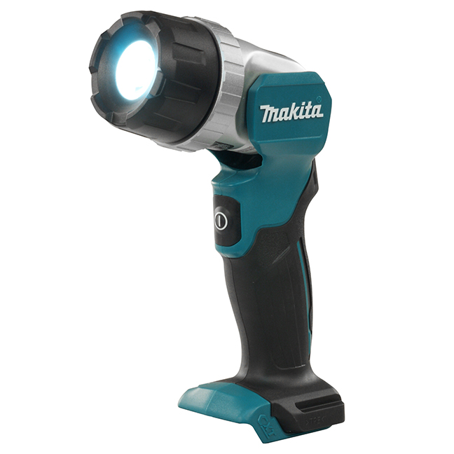 12V MAX CXT LED Flashlight