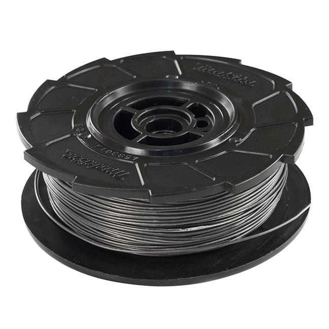 Steel Rebar Tie Wire