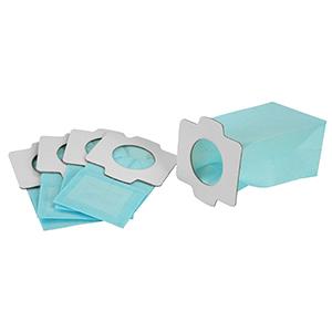 Paper Filter Bags (5pk) (330ml)