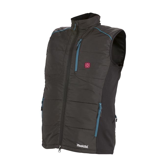 18V Heated Vest