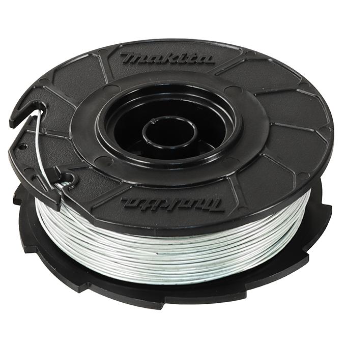 Electro-Galvanized Rebar Tie Wire