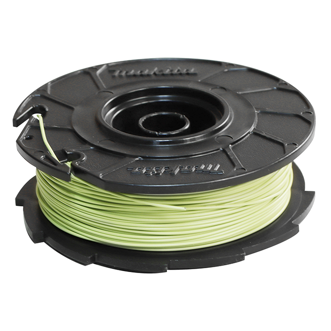 Poly-Coated Rebar Tie Wire
