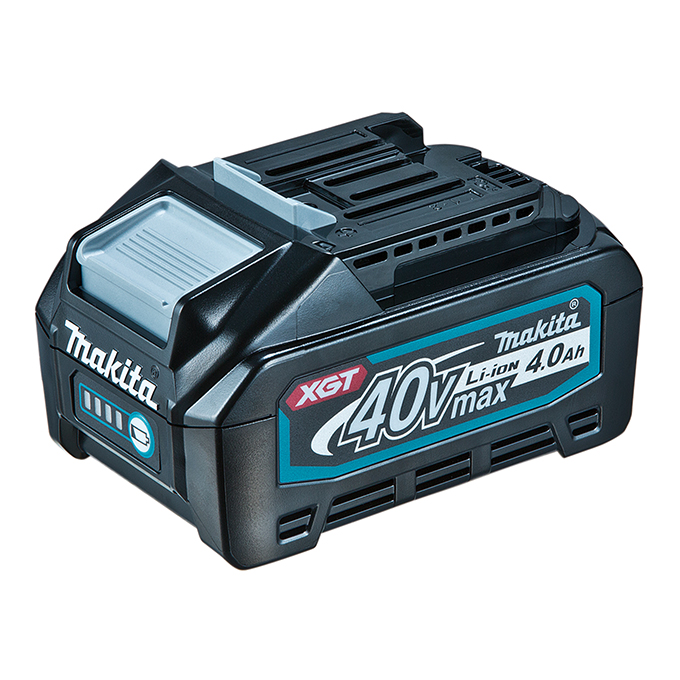 40V MAX XGT Li-Ion BL4040 (4.0 Ah) Battery