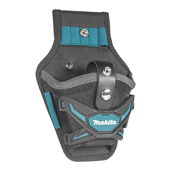 TH3 Universal Impact Driver Holster