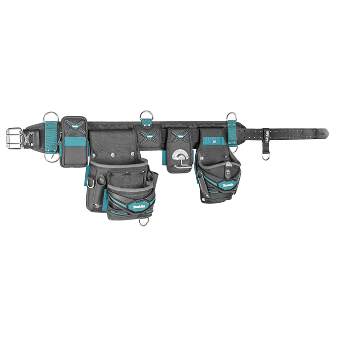 TH3 Ultimate Heavyweight Tool Belt Set