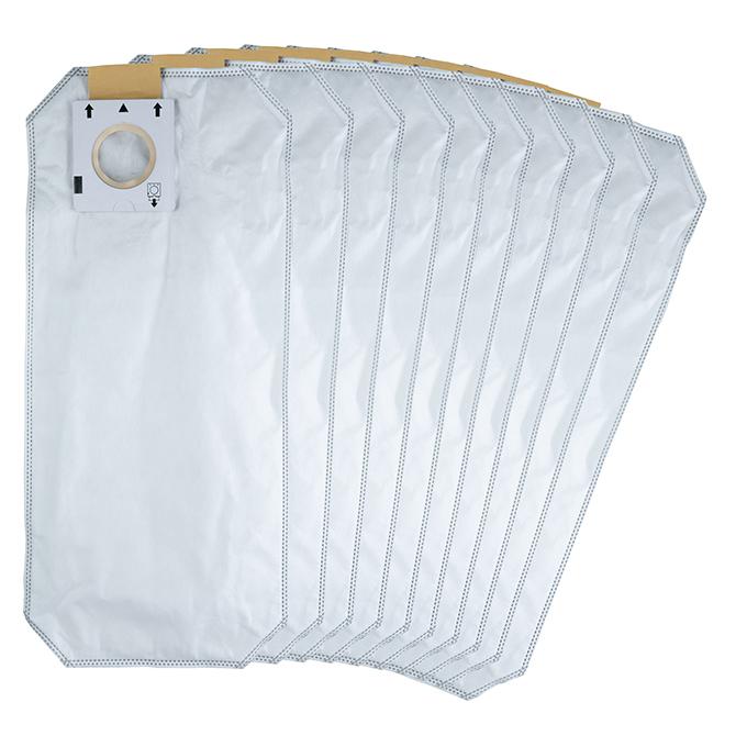 Fleece Filter Dust Bag