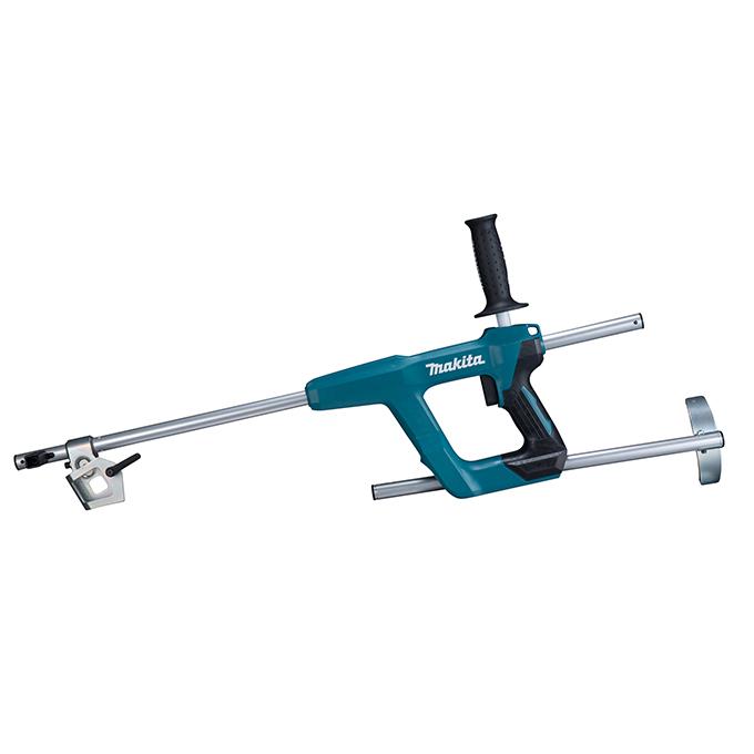 Extension Handle / DTR180 18V Li-Ion Rebar Tying Tool