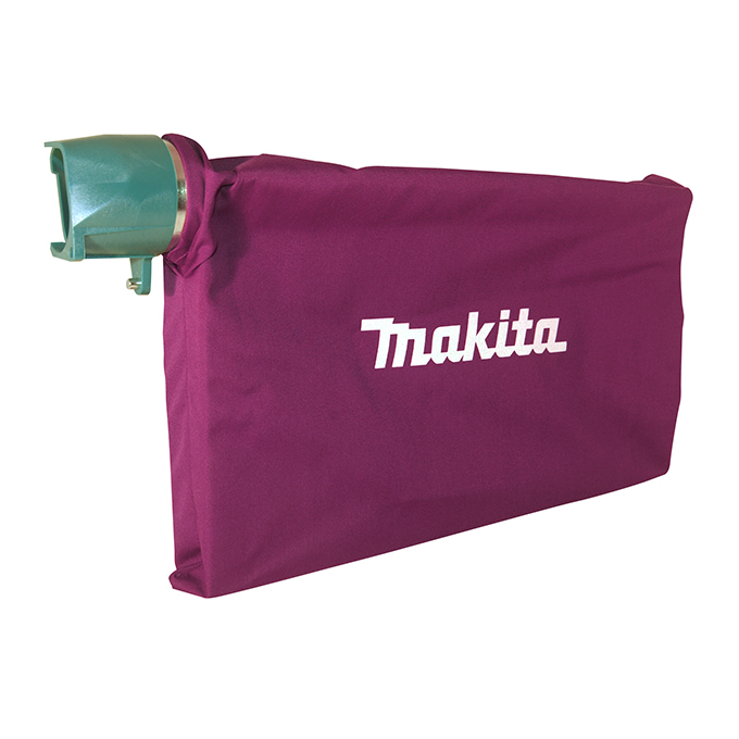 Dust Collection Bags