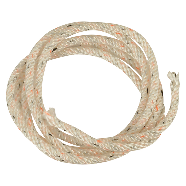 Replacement Chainsaw Starter Ropes