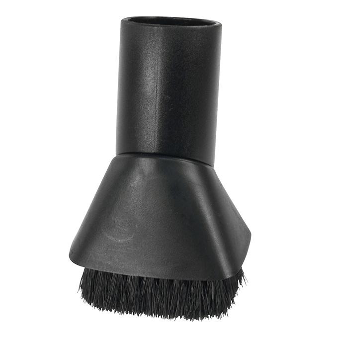 Square Brush Nozzle