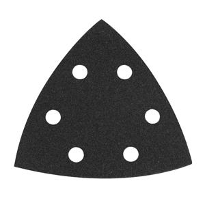 Stone Abrasive Sanding Paper