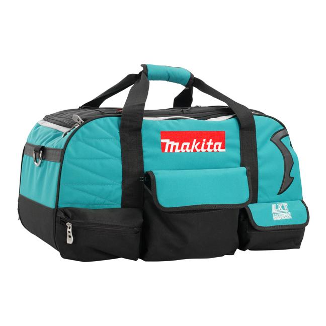 LXT Combo Kit Tool Bag