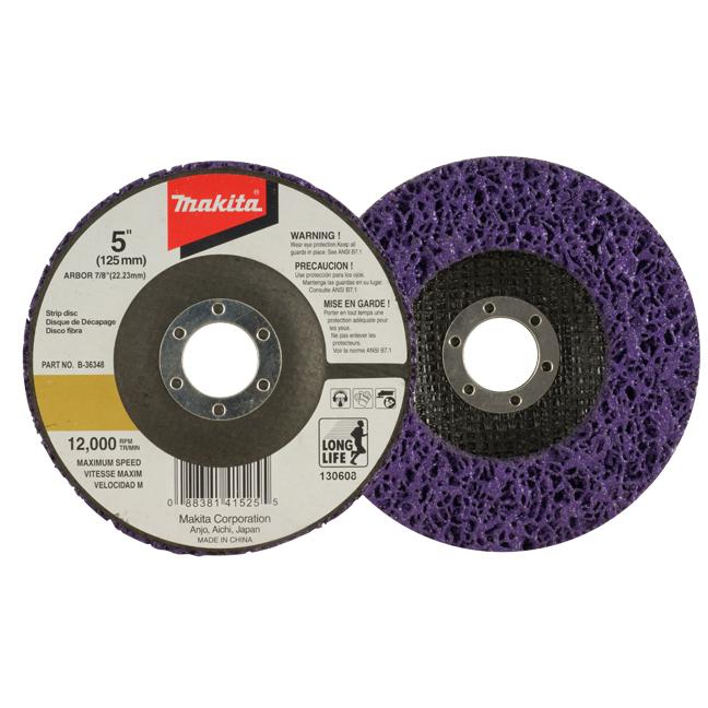 Strip Discs