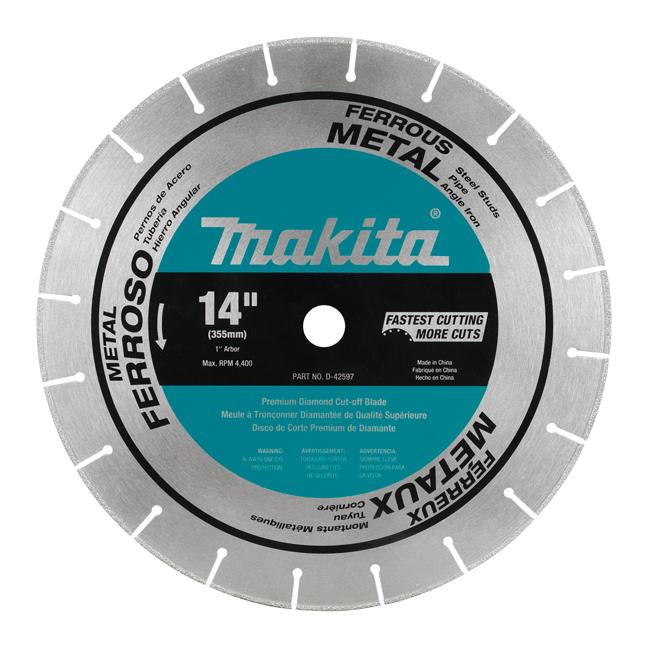 Makita Canada Inc