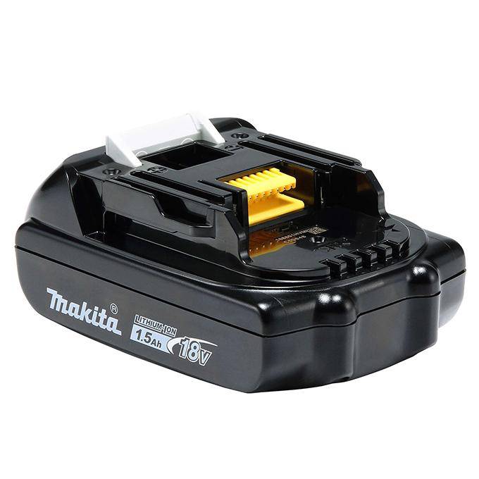 18V (Compact) Li-Ion Battery