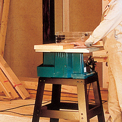 Click MORE DETAILS To Get Information about Makita Table Saws Canada