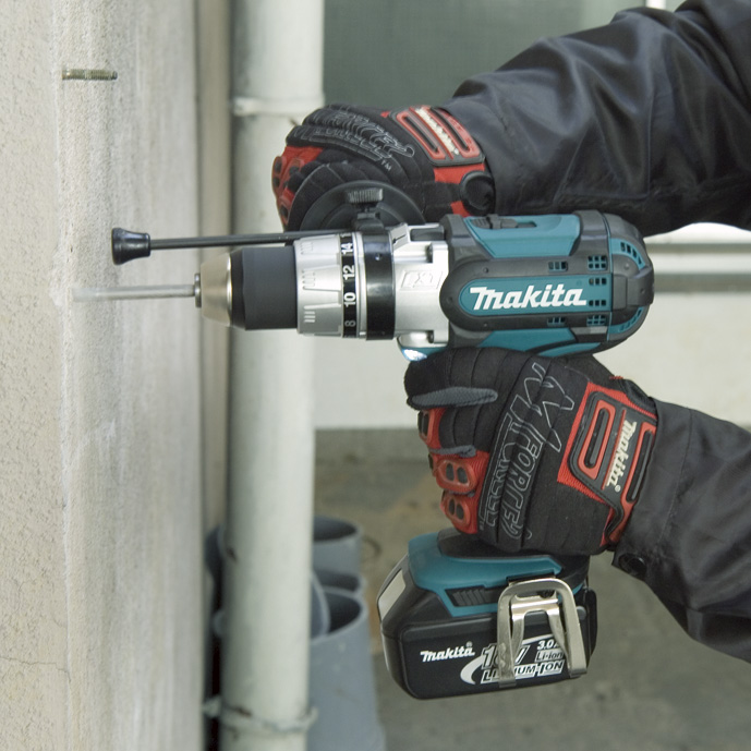 12V Cordless Drills - Power Tools, Air Tools, Cordless Power Tools