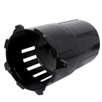 Blower Accessories for BHX2500CA