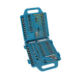 99 Pc Impact Driver Accessory Kit