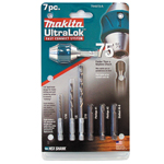 Ultralok 7 Piece Set
