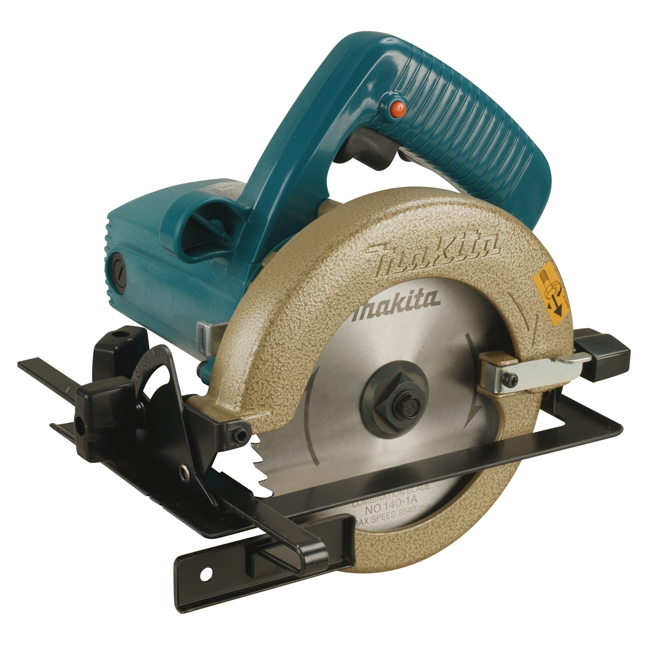 Makita canada inc 5005balargeg greentooth Images