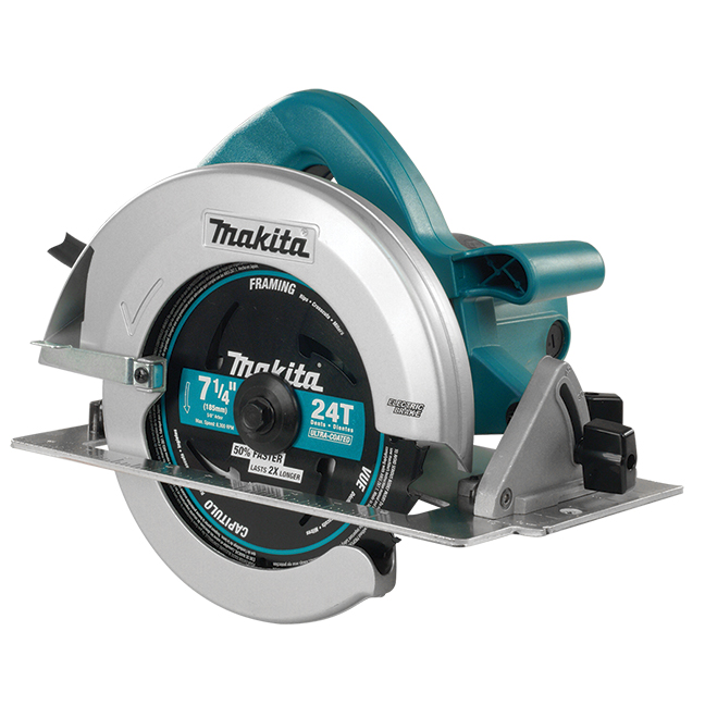 Makita Canada Inc on