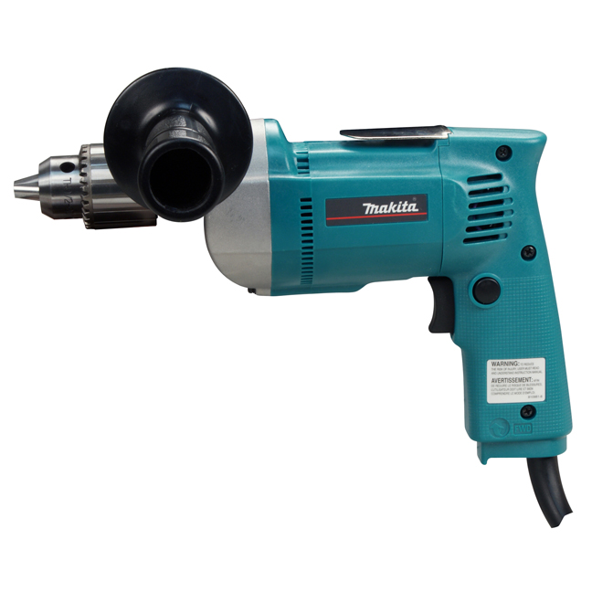 Makita Canada Inc on ingersoll rand drill diagram, power drill diagram, bosch drill diagram, hammer drill diagram, drill bit diagram, black and decker drill diagram, drill press diagram, milwaukee drill diagram, hilti drill diagram, pillar drill diagram, drill chuck diagram,