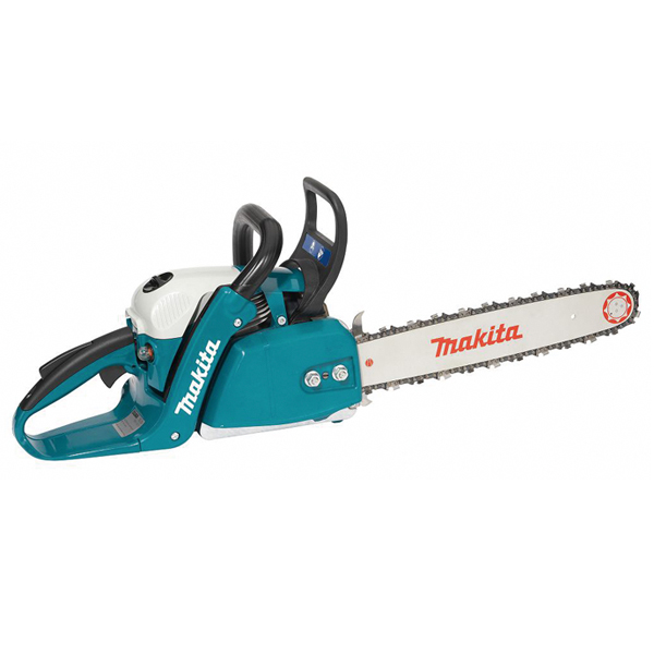 Makita chainsaw made in germany rebranded tools equipment makita chainsaw made in germany rebranded keyboard keysfo Images