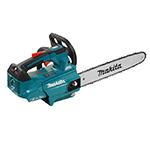 18Vx2 LXT Cordless Top Handle Chainsaw