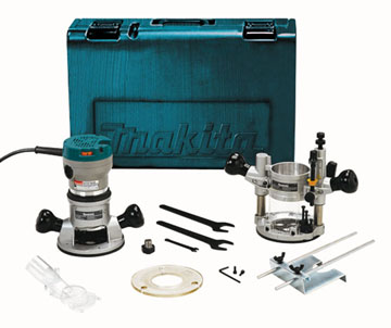 http://www.makita.ca/data/upload/tools/RF1101KIT.jpg