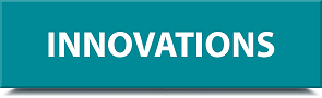 Makita Innovations