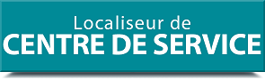 Service Centre Locator
