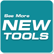 See all new tools