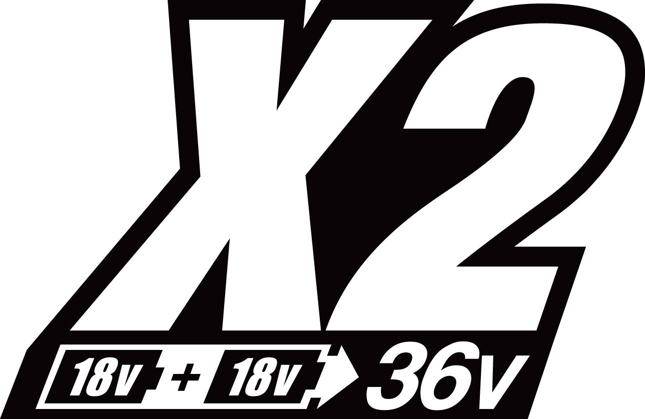 18Vx2