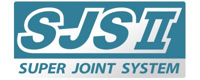 SJS II Technology