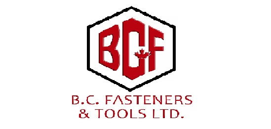 BC Fasteners and Tools Ltd.