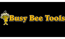 Busy Bee Tools