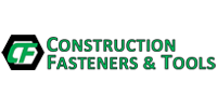 Construction Fasteners and Tools