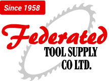 Federated Tool Supply Ltd.