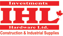 Investments Hardware Limited