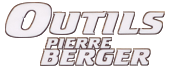 Outils Pierre Berger