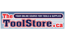 The ToolStore.ca